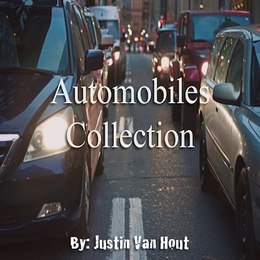 Automobiles Collection