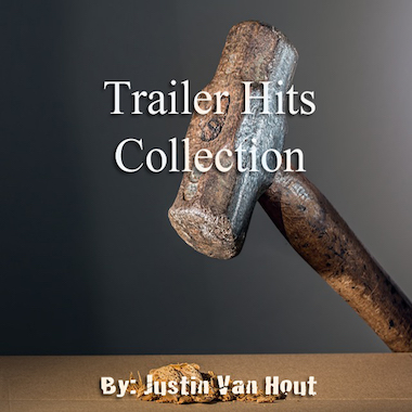 Trailer Hits Collection