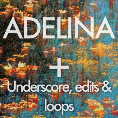 Adelina Musicpack