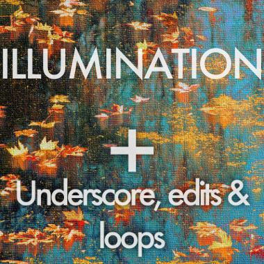 Illumination Musicpack