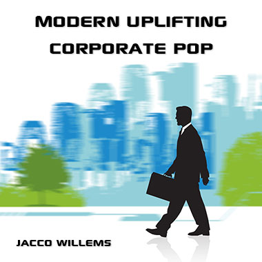 Modern Uplifting Corporate Pop