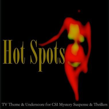 Hot Spots
