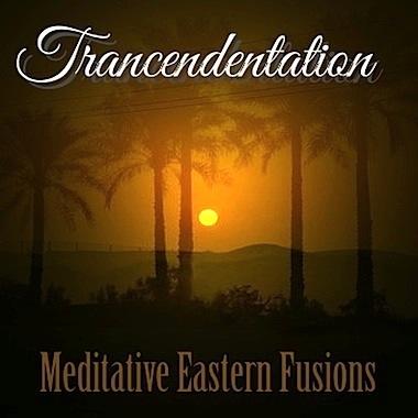 Trancendentation