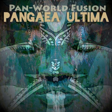 Pangaea Ultima