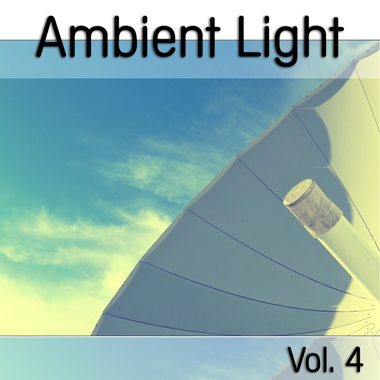 Ambient Light, Vol. 4