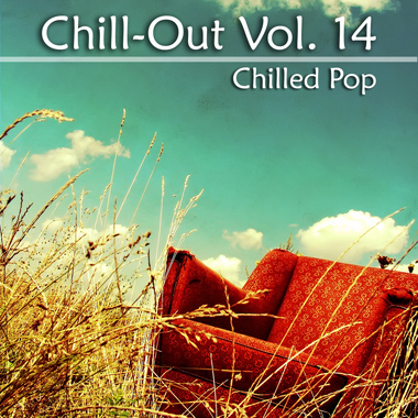 Chill-Out Vol 14: Chilled Pop