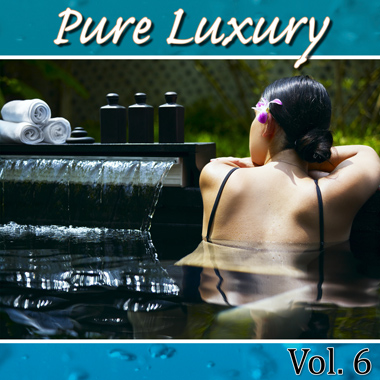 Pure Luxury, Vol. 6