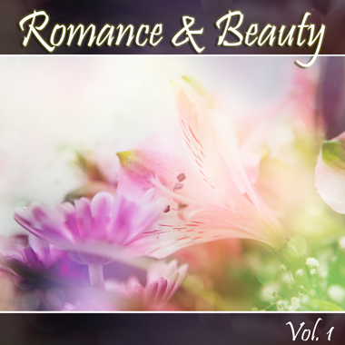 Romance & Beauty, Vol. 1