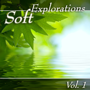 Soft Explorations, Vol. 1