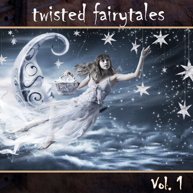 Twisted Fairytales, Vol. 1
