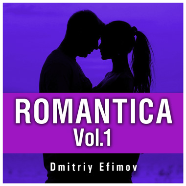 Romantica Vol.1