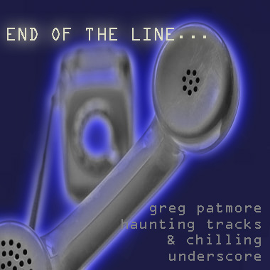 End of the Line Music Pack