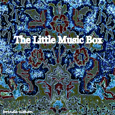 The Little Music Box