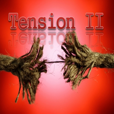 Tension II