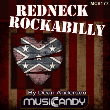 Redneck Rockabilly