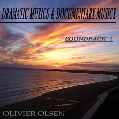 Dramatic Music and Documentary Music