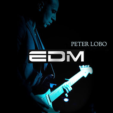 Edm By Peter Lobo Part 1