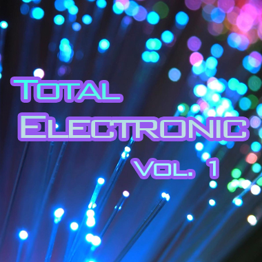 Total Electronic Vol 1