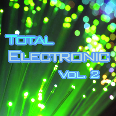 Total Electronic Vol 2