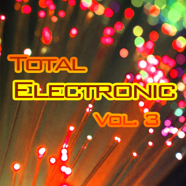 Total Electronic Vol 3