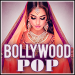 Bollywood Pop - Playlist Tracks