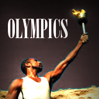 Here you will discover music that reflects the glorious nature of the music of the Olympics. Worldly in scope, grand in style, this is the music that ...